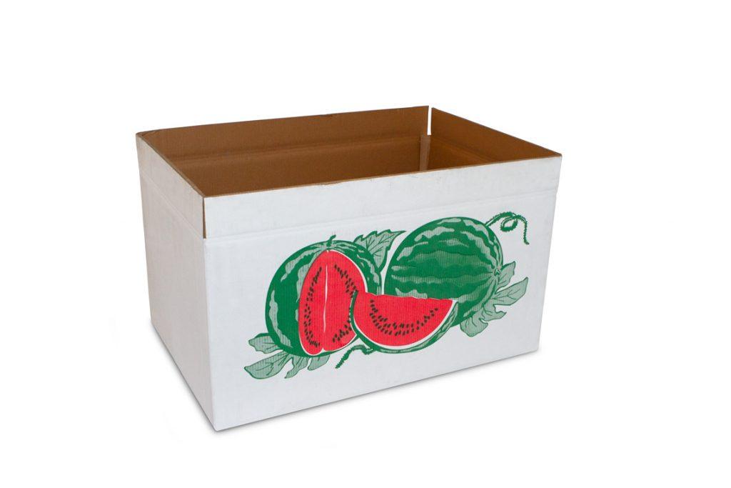 differenze-scatole-americane-e-fustellate