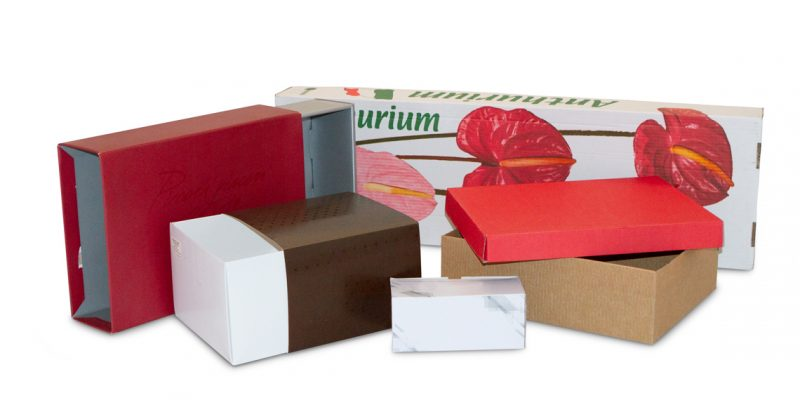 L'importanza del packaging per il tuo brand