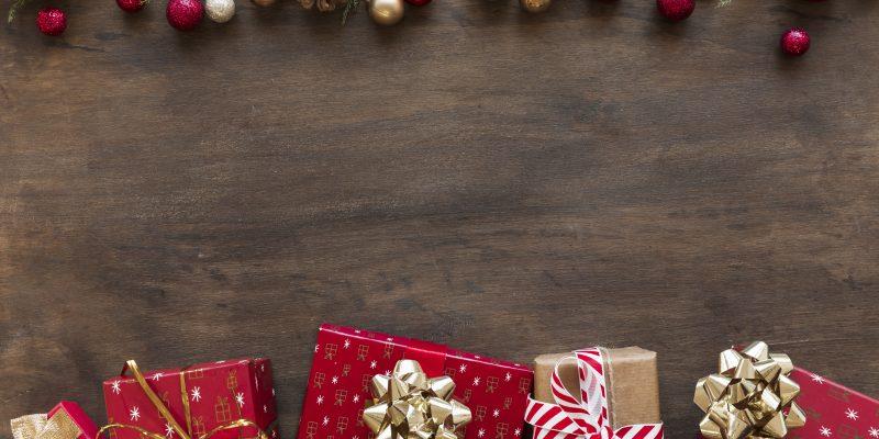 Confezioni natalizie: l'importanza di un packaging di qualità