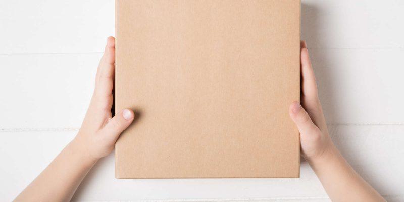 Perché Scegliere le Scatole in Cartone? 3 Motivi Importantissimi