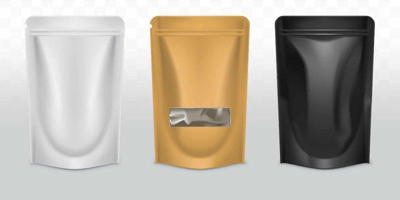 Imballaggi flessibili: quali scegliere