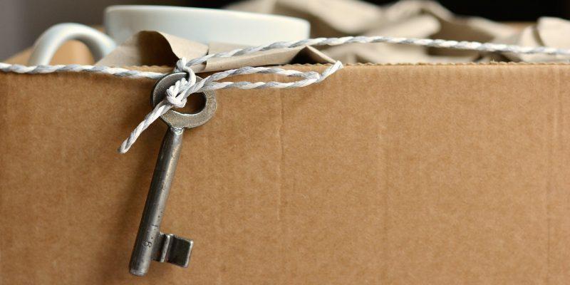 Come organizzare un trasloco in maniera efficiente: cosa fare e a chi affidarsi