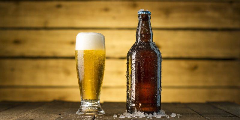 Packaging sostenibili e innovativi per birra artigianale
