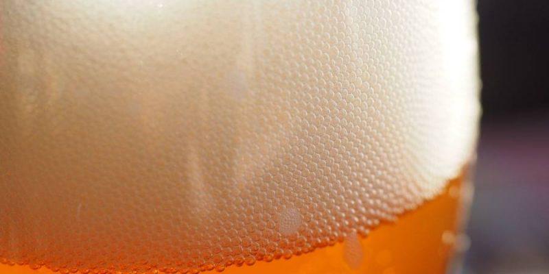 Come personalizzare il packaging della tua birra artigianale: idee e soluzioni