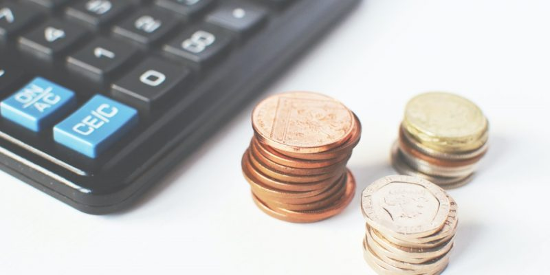Rincaro prezzi materie prime: a che punto siamo